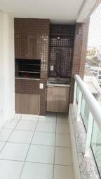 Apartamento com 2 dormitórios para alugar, 70 m² por R$ 1.700,00/mês - Jardim Infante Dom
