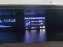 Honda Civic G9 2013