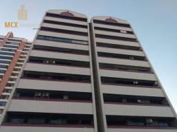 Título do anúncio: Apartamento à venda, 256 m² por R$ 970.000,00 - Guararapes - Fortaleza/CE