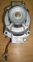 Motor Lavadora Roupas Brastemp BWQ24