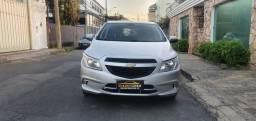 Título do anúncio: Chevrolet ONIX 1.0MT JOYE
