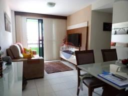 Título do anúncio: Apartamento com 3 dormitórios à venda, 69 m² por R$ 185.000,00 - Candeias - Jaboatão dos G