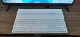 Vendo teclado e caneta da Apple ?