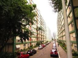 Título do anúncio: Apartamento à venda com 2 dormitórios em Jardim botânico, Porto alegre cod:9947225