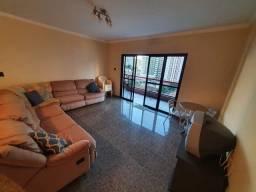 Título do anúncio: Apartamento com 3 dorms, Canto do Forte, Praia Grande - R$ 650 mil, Cod: 9