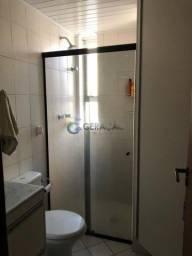 Apartamento à venda com 2 dormitórios em Parque industrial, Sao jose dos campos cod:V10046