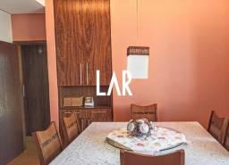 Título do anúncio: Apartamento para aluguel, 3 quartos, 1 suíte, 2 vagas, Cidade Nova - Belo Horizonte/MG