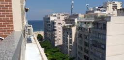 Título do anúncio: Apartamento para aluguel com 30 metros quadrados com 1 quarto