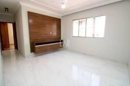 Título do anúncio: Apartamento à venda, 3 quartos, 1 vaga, Serrano - Belo Horizonte/MG