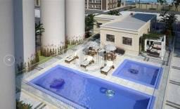Apartamento à venda com 2 dormitórios em Parada de lucas, Rio de janeiro cod:897948