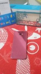 Celular Samsung J4, Semi Novo