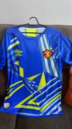 Camisa Sport G