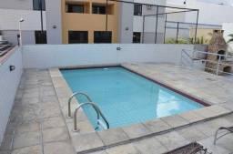 Título do anúncio: COD 1? 152 Apartamento no Manaíra 108m2 com 3 quartos