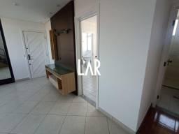 Título do anúncio: Cobertura para aluguel, 2 quartos, 1 suíte, 1 vaga, Ouro Preto - Belo Horizonte/MG