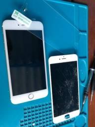 Telas para iPhone