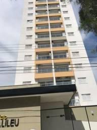 Título do anúncio: Apartamento para Venda em Bauru, GALILEU - V.ALTINOPOLIS, 1 dormitório, 1 banheiro, 1 vaga