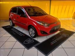 Título do anúncio: Lindo e maravilhoso Ford Fiesta 2013