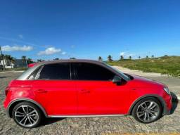 Audi 1.4 tfsi sportback sport edition 16V