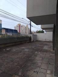 Título do anúncio: alugo apt  em Manaíra com 150 metros com 03 quartos s/01 suíte