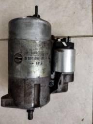 Motor arranque motor Ap 1.8 (revisar)