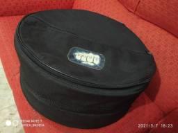 Bag para caixa de bateria 14x6,5
