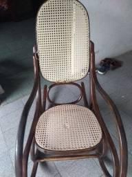 Cadeira geral original