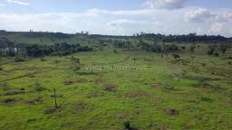 Título do anúncio: Fazenda proximo ao Rio Preto candeias