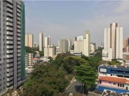 Título do anúncio: Apartamento SÃO JOSÉ DOS CAMPOS - SP