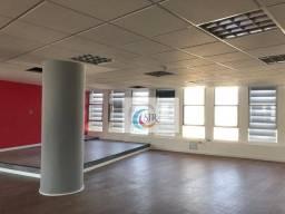 Título do anúncio: Conjunto para alugar, 445 m² - República - São Paulo/SP