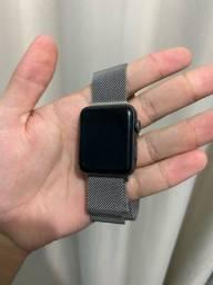 Apple Watch série 3 42 M