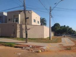 Título do anúncio: Sobrado no St. Jardim Novo Mundo (Goiânia - GO)