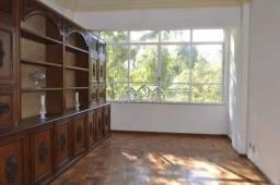 Título do anúncio: Apartamento- Petrópolis, Centro