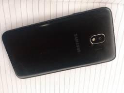 Título do anúncio: Celular Samsung J4 32gb