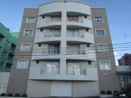 Apartamento para alugar em Centro, Ponta grossa cod:01947.002