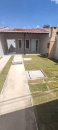 AF Última unidade, casa com terreno enorme e desconto de R$15 mil, só resta a sua!