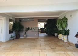 Título do anúncio: LIMEIRA - Casa de Condomínio - Jardim Dos Ipês