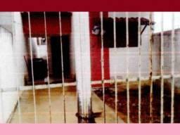 Cuité (pb): Casa hmhpv qmqaz