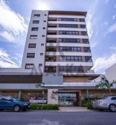 Apartamento à venda com 2 dormitórios em Balneário, Florianópolis cod:AP0038_MALKA