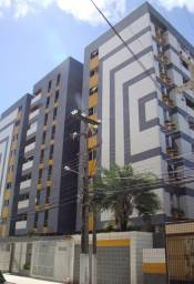 Título do anúncio: Ap à venda c/105 metros quadrados, 4 quartos em Jatiúca