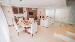 Título do anúncio: Casa com 5 quartos à venda, 730 m² por R$ 3.950.000 - Campo Comprido - Curitiba/PR