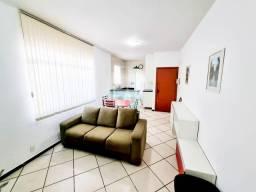 Título do anúncio: Apartamento à venda, 1 quarto, 1 vaga, Paquetá - Belo Horizonte/MG