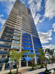 Título do anúncio: Apartamento para venda com 91 metros quadrados com 3 quartos no Altiplano