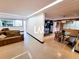 Título do anúncio: Casa à venda, 5 quartos, 2 suítes, 4 vagas, Dona Clara - Belo Horizonte/MG