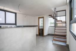 Título do anúncio: Apartamento à venda, 1 quarto, 1 vaga, Savassi - Belo Horizonte/MG