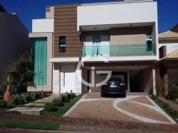 Sobrado com 3 dormitórios à venda, 292 m² por R$ 1.700.000,00 - Esperança - Londrina/PR