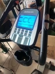 Bicicleta ATHLETIC PROFISSIONAL