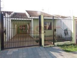 Título do anúncio: Casa Residencial com 3 quartos para alugar por R$ 1200.00, 99.90 m2 - JARDIM IMPERIO DO SO