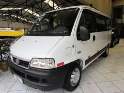 Título do anúncio: Venha adquirir sua própria Van