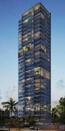 Título do anúncio: COD 1? 161 Apartamento 2 Quartos, com 60 m2 no Bessa ótima localização.