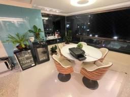 Título do anúncio: Vendo Lindo Apartamento na Av.Beira Mar !